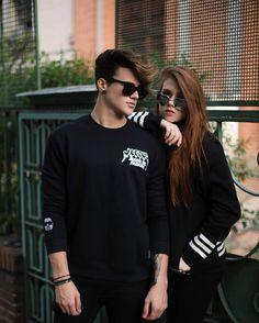 """105.3 mil curtidas, 989 comentários - Snapchat: alexmapeli (@alexmapeli) no Instagram: """"Girlfriend !❤️"""""""