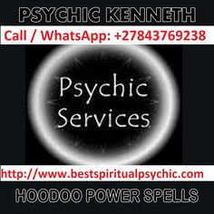 Prayer service to help women find husbands, Call / WhatsApp: Real Love Spells, Black Magic Love Spells, Powerful Love Spells, Spiritual Cleansing, Spiritual Healer, Spiritual Guidance, Psychic Love Reading, Love Psychic, Are Psychics Real