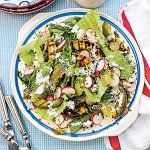 Vegetarian Grilling Recipes - Southern Living