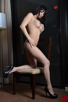 Having sex olenski natasha