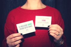 Jeu Nouvel An / New Year's Game [Free Printable]