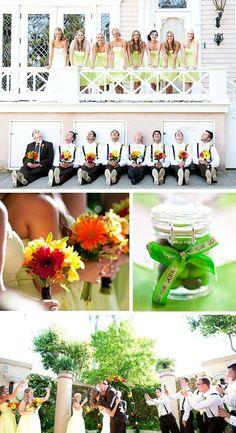 wedding photos clcross91