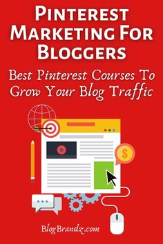 Learn Pinterest marketing for bloggers with this free Pinterest marketing course. Get Pinterest marketing tips, cheat sheets, and Pinterest marketing ideas on Pinterest marketing 2020 from a Pinterest marketing expert. Find out how to grow Pinterest marketing group boards, tailwind Pinterest marketing, viral pins and more #Pinterestmarketing #onlinemarketing #socialmedia #blogging #Pinterestcourses #Pinteresttips