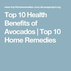 Top 10 Health Benefits of Mangoes Cucumber Health Benefits, Mango Benefits, Pineapple Health Benefits, Cardamom Benefits, Health And Wellness, Health Fitness, Blueberry Topping, Lemongrass Tea, Top 10 Home Remedies