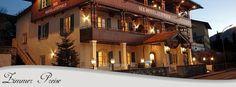 Seehotel Luitpold am Tegernsee, Zimmerpreise