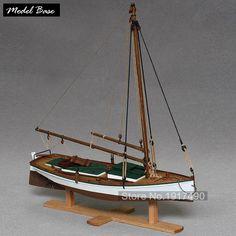 check discount wooden ships models kits boats ship model kit sailboat scale 135 model hot toys hobby #wood #model #kits