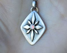 Browse unique items from MysterySilverCo on Etsy, a global marketplace of handmade, vintage and creative goods.