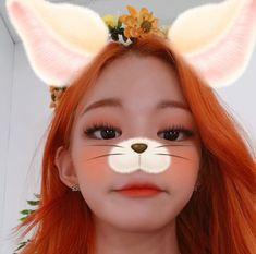 "lee chaeyoung pics on Twitter: ""♥︎⇢ news_ade ig update ⋆⑅˚₊ #이채영 #leechaeyoung #fromis_9… "" Kpop Girl Groups, Korean Girl Groups, Kpop Girls, K Pop, My Girl, Cool Girl, Ulzzang Girl, South Korean Girls, Girl Crushes"