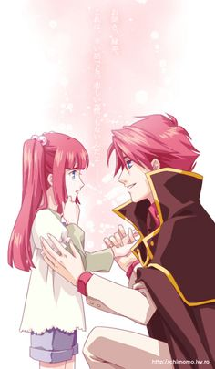 Umineko no Naku Koro ni (When The Seagulls Cry) Image - Zerochan Anime Image Board Anime Naruto, Anime Guys, Umineko When They Cry, Anime Sisters, Girls With Black Hair, Monkey Business, Hair Ornaments, Most Beautiful Pictures, Character Inspiration