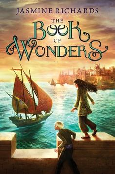 Top New Children's Books on Goodreads, January 2012