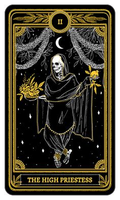 What Are Tarot Cards? Made up of no less than seventy-eight cards, each deck of Tarot cards are all the same. Tarot cards come in all sizes with all types Wicca, Tarot Tattoo, Arte Black, Stampin Up Karten, Tarot Astrology, Arte Obscura, Tarot Major Arcana, Tarot Learning, Tarot Readers