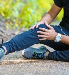 Quad Strengthening Exercises for Bad Knees Quad Muscles, Thigh Muscles, Quad Exercises, Knee Exercises, Knee Arthritis, Arthritis Pain Relief, Quad Strengthening, Anatomy Of The Knee, Straight Leg Raise