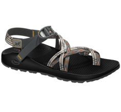 bde8fbfb549 ZX 2 Classic - Women s - Sandals - Chaco - InStep - We are an Austin ...