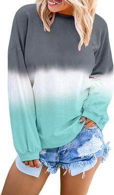 Warshland Women Crop Top BTS Logo Print Short Sleeve Basic Shirts Round Neck