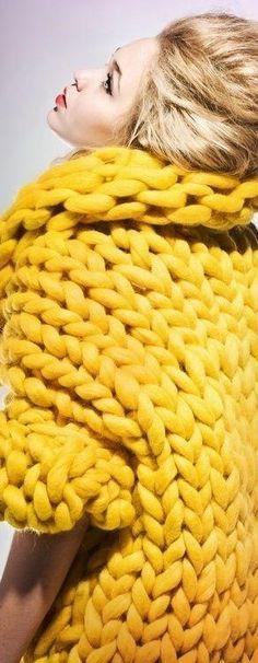 Yellow by VoyageVisuelle