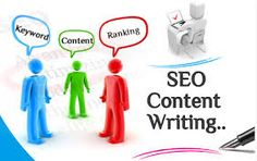 Total Resource 4 U is providing the best Content Writing Service of professional website. Our Content Writer is write a high quality content, create unique content, e-commerce website, and related to other website content.