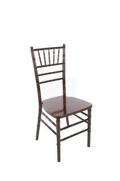 Csinos konferencia székek