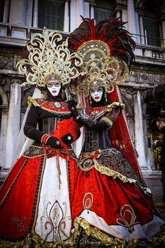 31f77688547 Masquerade Venice Carnival Costumes
