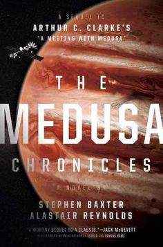 The Medusa Chronicle