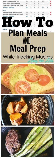 Greater Than Less Than Equal To Worksheet Word Meal Planning With Macros  Free Template  Meals Veggies And  Lie Vs Lay Worksheet with Halloween Worksheets 1st Grade Pdf How To Plan Meals And Meal Prep While Tracking Macros Functional Maths Worksheets