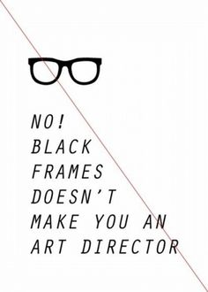 Creative Quotes, Support, Nyc, Director, and Art image ideas & inspiration on Designspiration Graphic Design Typography, Lettering Design, Hand Lettering, Black Framed Art, Black Frames, Crazy Lyrics, Shirt Label, Wise People, Framed Quotes