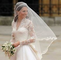 Google Image Result for http://kates-dress.com/wp-content/uploads/2011/05/Kates-Veil.jpg