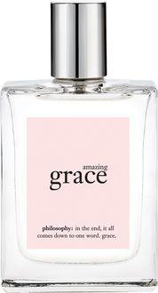Philosophy Amazing Grace Eau De Toilette 60 ml.