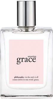 Philosophy Amazing Grace Eau De Toilette 60 ml.