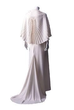 MODACHROME, el color en la historia de la moda | Indumentariaymoda.com en Latinoamérica Lucien Lelong 1935
