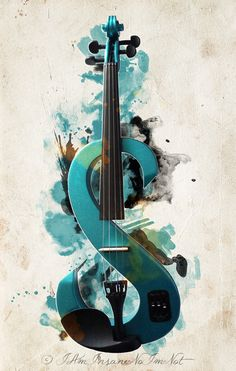Play The Guitar Like A Pro With These Tips And Tricks. When listening to music, have you ever wondered how to play a song on a guitar? Alphabet Wallpaper, Music Wallpaper, Love Wallpaper, Violin Art, Violin Music, Music Drawings, Art Drawings, S Letter Images, S Love Images
