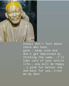 My Heart Quotes, Faith Quotes, True Quotes, Sai Baba Pictures, God Pictures, Sai Baba Miracles, Shirdi Sai Baba Wallpapers, Spiritual Religion, Sanskrit Quotes