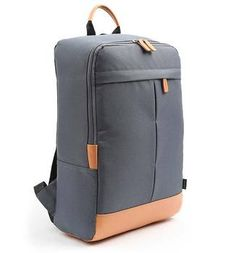 Rakuten: It is casual clothes in gbp8054 Lady's men rucksack / man and woman combined use /BACK PACK OUTDOOR rucksack / D back / large size / attending school mountain girl disaster prevention, refuge, disaster, school, trip, mountain climbing OUT DOOR/ leisure- Shopping Japanese products from Japan