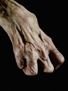 interesting hands | -bourgeoiss-hands-are-very-interesting%2F Louise+Bourgeois%27s+Hands ...