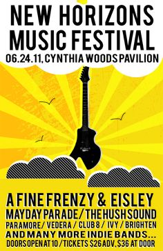 ideas on pinterest music festival posters country music festivals