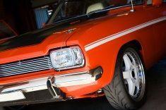 Plymouth GTX - The Fnal Word Muscle Car? - http://musclecarheaven.net/plymouth-gtx-the-fnal-word-muscle-car/