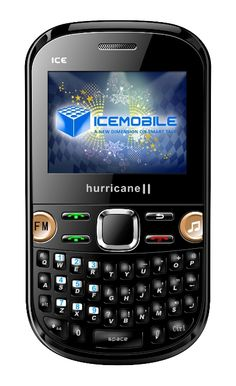 16 best icemobile images on pinterest tropical galaxies and rainbow rh pinterest com
