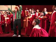 KWANZAA SONG - Children's Song by The Learning Station  LOVE THIS!! awesome for multicultural lesson :)