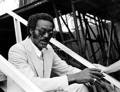 Chuck Berry Chuck Berry, Back In The Day, Rock N Roll, Beautiful People, Mens Sunglasses, Music, Ear, Candy, Image