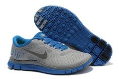Nike Free 4.0 V2 Homme - http://www.worldtmall.fr/views/Nike-Free-4.0-V2-Homme-18757.html