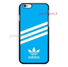 Genuine Adidas Blue Design Case Cover High Quality For iPhone 7 Plus #UnbrandedGeneric #Disney #Cute #Forteens #Bling #Cool #Tumblr #Quotes #Forgirls #Marble #Protective #Nike #Country #Bestfriend #Clear #Silicone #Glitter #Pink #Funny #Wallet #Otterbox #Girly #Food #Starbucks #Amazing #Unicorn #Adidas #Harrypotter #Liquid #Pretty #Simple #Wood #Weird #Animal #Floral #Bff #Mermaid #Boho #7plus #Sonix #Vintage #Katespade #Unique #Black #Transparent #Awesome #Caratulas #Marmol #Hipster #Design…