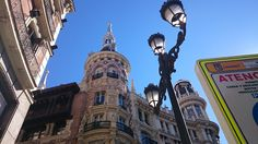 8 Of The Most Unique Experiences To Have in Madrid