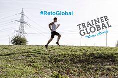 #RetoGlobal: Corre con nosotros las dos San Silvestres el día 31 de diciembre: Alcobendas y Vallecas. Si aceptas el reto tendrás de premio un Entrenamiento Gratuito de nuestro sistema. Escríbenos a reto@trainerglobal.com y participa. #entrenamiento #personaltrainer #entrenadorpersonal #entrenamientopersonal #trainerglobal #trainer #entrenador #coach #beglobal #trainyourmovements #salud #fitness #salud #deporte #sport #sports #deportes #health #SiempreGlobal #SanSilvestresGlobal