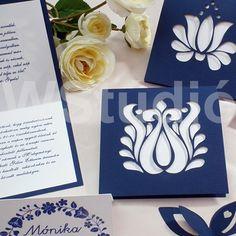 magyaros esküvői meghívók Hungarian wedding invitation designs.