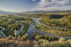 Travel   daho   Waterfalls   Snake River   South Fork   Swan Valley   Eastern Idaho   Most Beautiful Places in Idaho