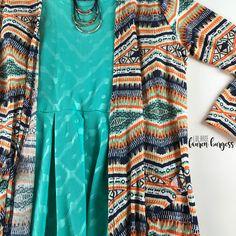 LuLaRoe Lauren Burgess VIP Boutique has members. Welcome to Lauren's Lula Shopping Group! Lularoe Lindsay Kimono, Lularoe Amelia Dress, Layered Look, Winter Season, Layers, Style Inspiration, Pockets, Boutique, Facebook