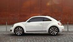 Vw Beetle 2014, Volkswagen New Beetle, Volkswagen Models, Volkswagen Interior, Convertible, Family Car Decals, Used Car Prices, Vw Vintage, Cute Cars
