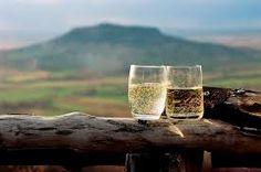 Wine tasting in Balatonfelvidék Bacchus, How Beautiful, Wine Tasting, White Wine, Countryside, Alcoholic Drinks, Tours, Glass, Cottage