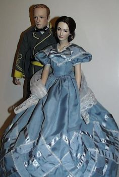 http://www.kisenohouse.com/Dolls/gone_with_the_wind.htm