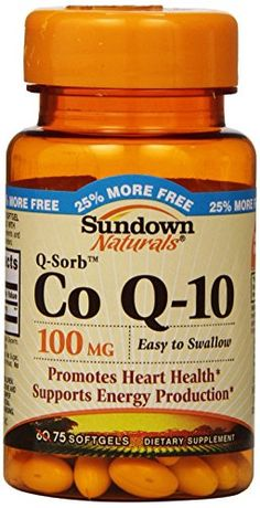 Q-Sor Coenzyme is a powerful weapon in supporting heart health. As an antioxidant, it plays a role in fighting cell-damaging free radicals that can contribute to oxidative stress, which in turn may lead to the premature aging of cells. Best Probiotic, Oxidative Stress, Heart Health, Nutritional Supplements, Health And Beauty, Herbalism, The Cure, Plays, Count