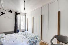 Predivan interijer od 38 m2